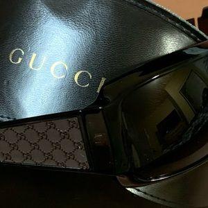 GUCCI Sunglasses 1559/S LJCX7